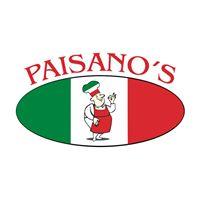 Paisano's