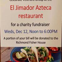 El Jimador Azteca Mexican Family Restaurant
