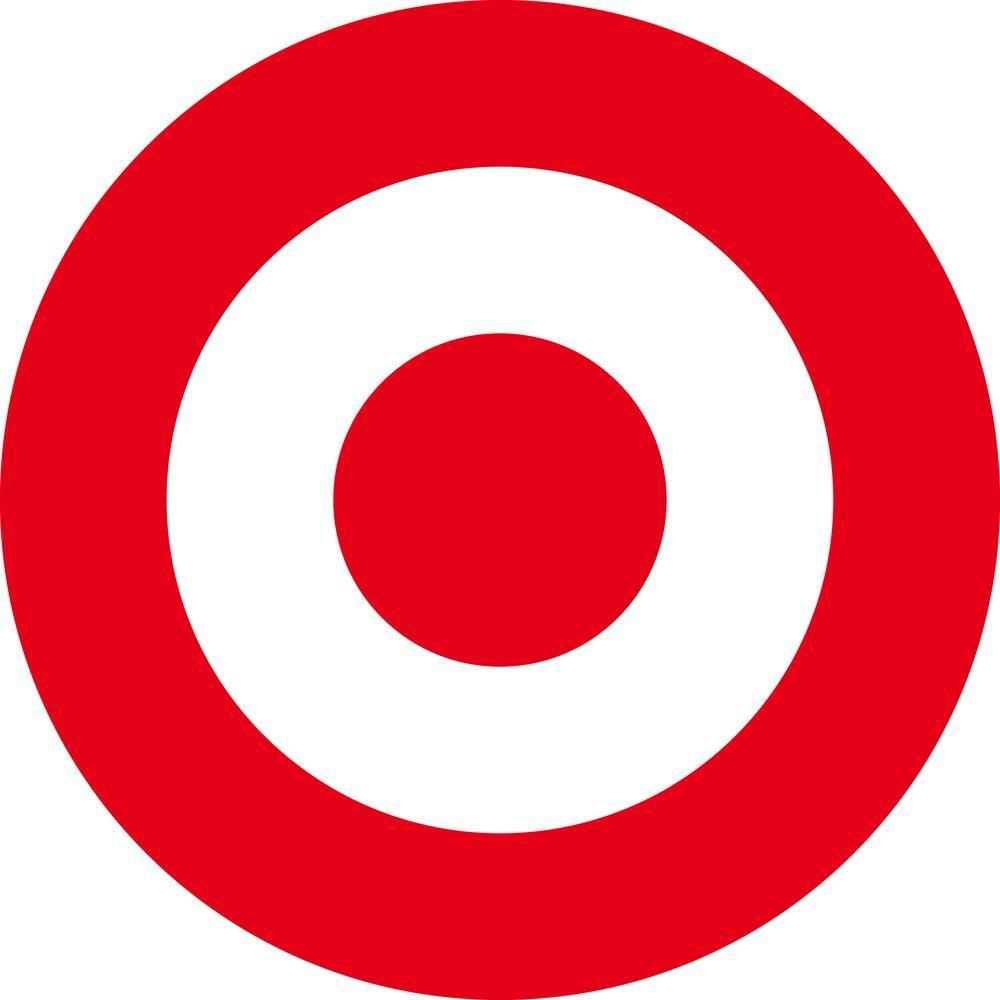 Target Mobile Fredericksburg