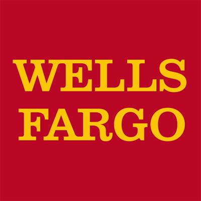 Wells Fargo Fredericksburg