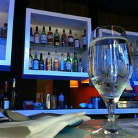 Lehja Restaurant