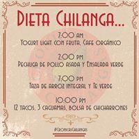 La Milpa  Mexican Restaurant & Market