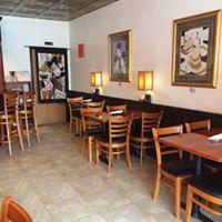 Akida Japanese Restaurant