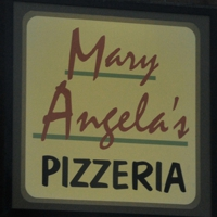 Mary Angela's Pizzeria