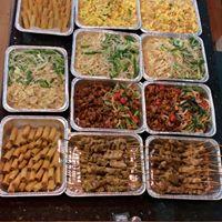 Mom's Siam 2 Restaurant