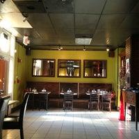 My Noodle & Bar