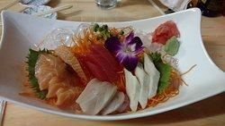 Nisa Thai Asian Cuisine