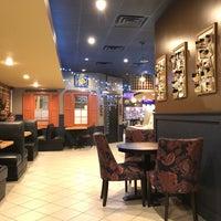 iThaiz Restaurant