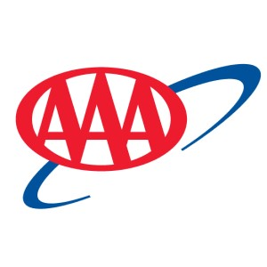 AAA 1376 Towne Square Blvd NW, Roanoke