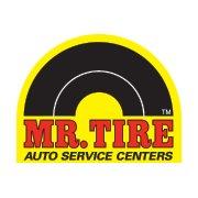 Monro Muffler Brake 3702 Franklin Rd SW, Roanoke