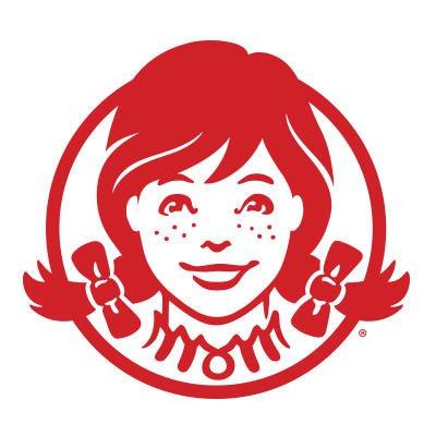 Wendy's Roanoke