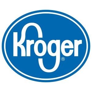 Kroger Roanoke