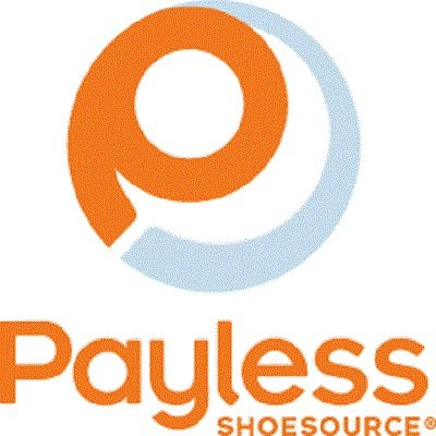 Payless 4802 Valley View Boulevard Northwest UE-255B, Roanoke