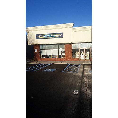 Vitamin Shoppe 4750 Valley View Blvd NW #80, Roanoke