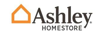Ashley Furniture HomeStore Roanoke