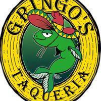 Gringo's Taqueria