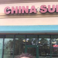 China Sun Chinese Restaurant