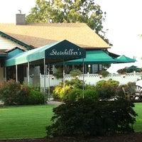 Steinhilber's Restaurant