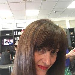 No Rootz Hair & Color Spa