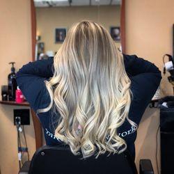 Cali Hair Studio