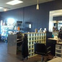 Hair We Are Salon Virginia Beach
