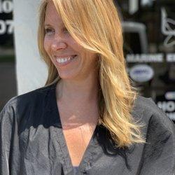 Papillon Hair Studio & Day Spa