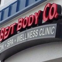 Best Body Co