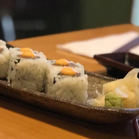 Misako Asian Cuisine