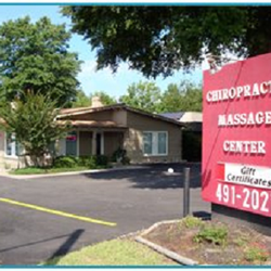 Hilltop Chiropractic & Massage