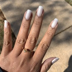 """KP Nails Plus """" near by Target """""""