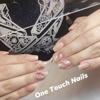 One Touch Nail