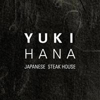 Yukihana Japanese Steak
