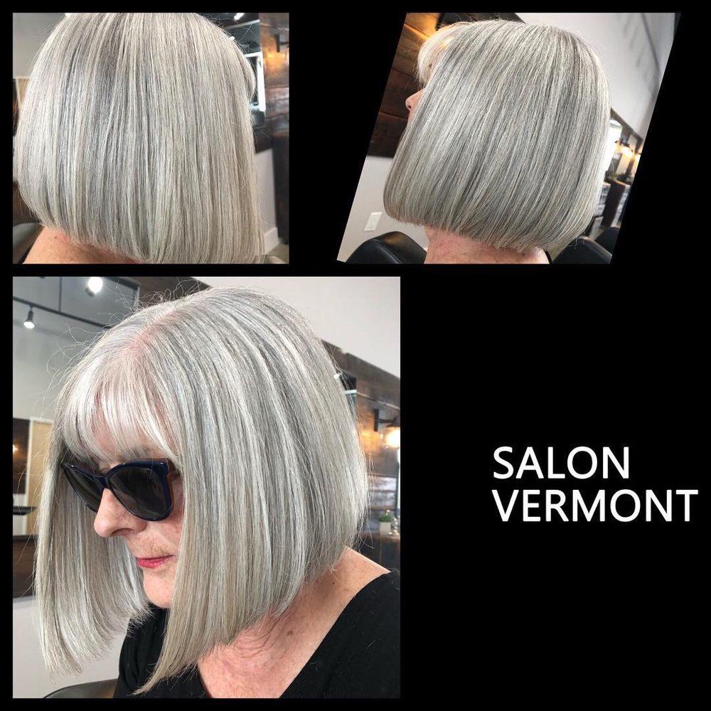 Salon Vermont 340 Dorset St Suite 5, South Burlington