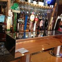 Rimrock's Mountain Tavern