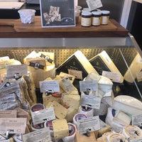 Beecher's Handmade Cheese - Bellevue