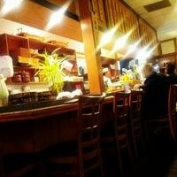 Tokyo Japanese Restaurant