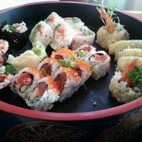 FLO Japanese Restaurant & Sake Bar