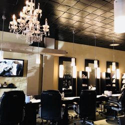 Tranquility Nails & Spa - Bellevue