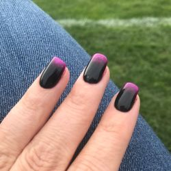 Levue Nails & Spa