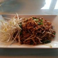 Bellevue Thai Kitchen