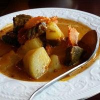 Thai VP Cuisine