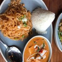 Tem Sib Thai Food Reimagined