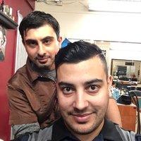North Towne Barbershop