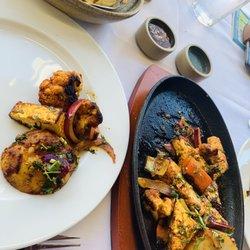 Chawla Indian Cuisine