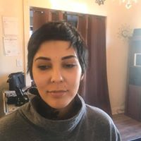 Zorganics beauty Salon and Day Spa