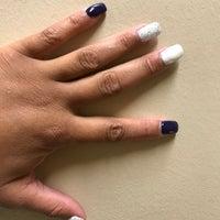 Silver Nails & Spa