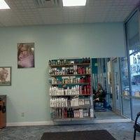 Skyview Hair Salon
