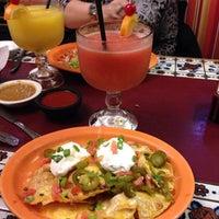 La Hacienda Mexican Restaurant