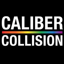 Caliber Collision 3909 Pacific Hwy E, Fife