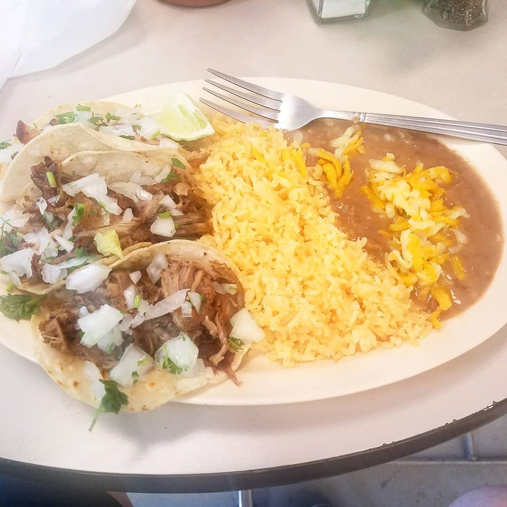 San Miguel Mexican Store And Taqueria 2024 54th Ave E, Fife